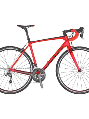 bicicleta-carretera-freno-zapata-scott-addict-30-274755-modelo-2020-rg-bikes-silleda