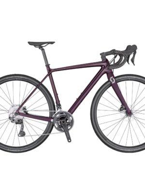 bicicleta-carretera-gravel-freno-disco-chica-mujer-scott-contessa-addict-gravel-15-274812-modelo-2020-rg-bikes-silleda