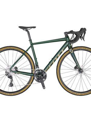 bicicleta-carretera-gravel-freno-disco-chica-mujer-scott-contessa-speedster-gravel-15-274813-modelo-2020-rg-bikes-silleda