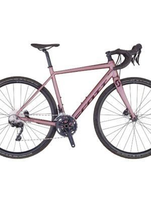 bicicleta-carretera-gravel-freno-disco-chica-mujer-scott-contessa-speedster-gravel-25-274814-modelo-2020-rg-bikes-silleda