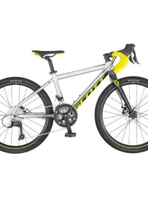 bicicleta-carretera-gravel-infantil-junior-pro-24-scott-gravel-24-274938-modelo-2020-rg-bikes-silleda