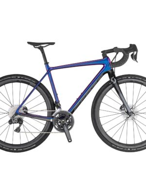 bicicleta-carretera-gravel-scott-addict-gravel-10-274774-modelo-2020-rg-bikes-silleda