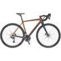 bicicleta-carretera-gravel-scott-addict-gravel-20-274775-modelo-2020-rg-bikes-silleda