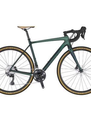 bicicleta-carretera-gravel-scott-addict-gravel-30-274776-modelo-2020-rg-bikes-silleda
