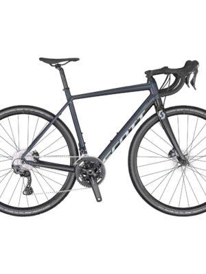 bicicleta-carretera-gravel-scott-speedster-gravel-10-274777-modelo-2020-rg-bikes-silleda