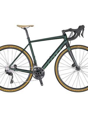 bicicleta-carretera-gravel-scott-speedster-gravel-30-274779-modelo-2020-rg-bikes-silleda