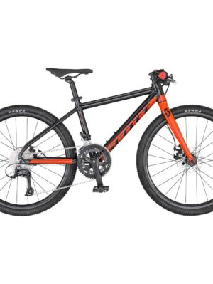 bicicleta-carretera-montana-gravel-junior-infantil-24-scott-gravel-24-fb-274939-modelo-2020-rg-bikes-silleda