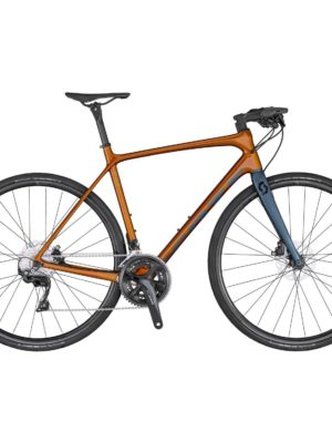 bicicleta-carretera-paseo-urban-scott-metrix-10-274770-modelo-2020-rg-bikes-silleda