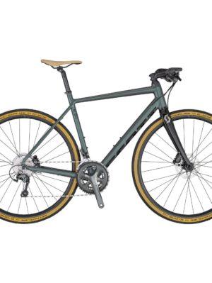 bicicleta-carretera-paseo-urban-scott-metrix-20-274771-modelo-2020-rg-bikes-silleda