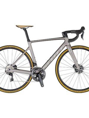 bicicleta-carretera-scott-addict-rc-10-gris-274731-modelo-2020-rg-bikes-silleda