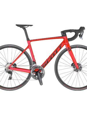 bicicleta-carretera-scott-addict-rc-10-roja-274732-modelo-2020-rg-bikes-silleda