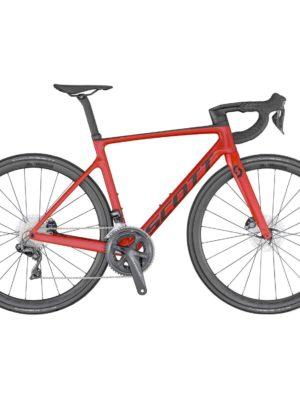 bicicleta-carretera-scott-addict-rc-15-roja-274734-modelo-2020-rg-bikes-silleda
