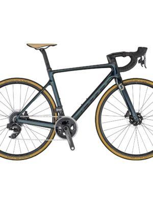 bicicleta-carretera-scott-addict-rc-20-274735-modelo-2020-rg-bikes-silleda