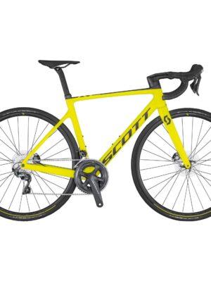 bicicleta-carretera-scott-addict-rc-30-amarillo-274737-modelo-2020-rg-bikes-silleda