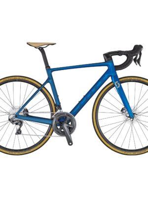 bicicleta-carretera-scott-addict-rc-30-azul-274736-modelo-2020-rg-bikes-silleda