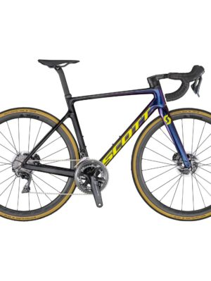 bicicleta-carretera-scott-addict-rc-pro-274723-modelo-2020-rg-bikes-silleda