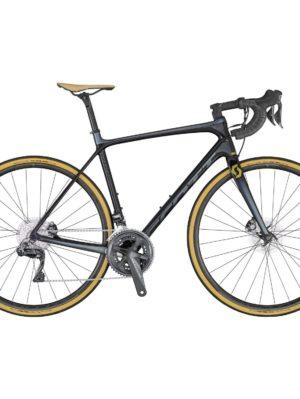 bicicleta-carretera-scott-addict-se-disc-274747-modelo-2020-rg-bikes-silleda