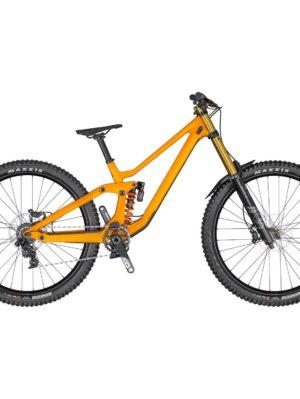bicicleta-descenso-scott-gambler-900-tuned-274656-modelo-2020-rg-bikes-silleda