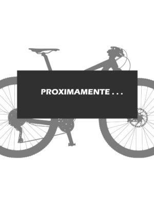 bicicleta-descenso-scott-gambler-920-274658-modelo-2020-rg-bikes-silleda