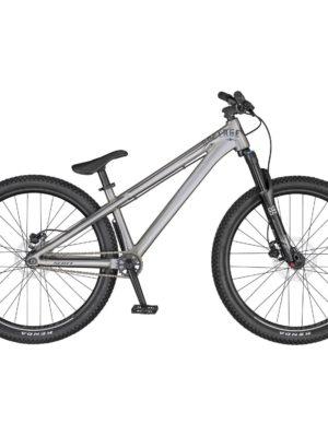 bicicleta-dirt-scott-voltage-yz-0-1-274660-modelo-2020-rg-bikes-silleda