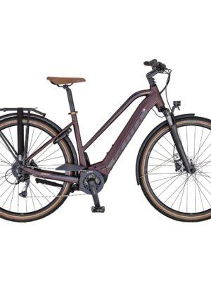 bicicleta-electrica-paseo-urbana-chica-scott-active-eride-lady-274881-modelo-2020-rg-bikes-silleda