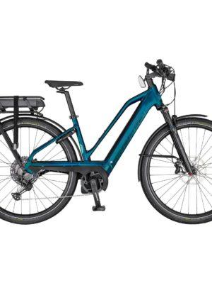 bicicleta-electrica-paseo-urbana-chica-scott-silence-eride-10-lady-274864-modelo-2020-rg-bikes-silleda