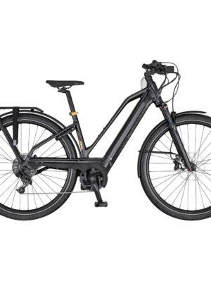 bicicleta-electrica-paseo-urbana-chica-scott-silence-eride-20-lady-274866-modelo-2020-rg-bikes-silleda