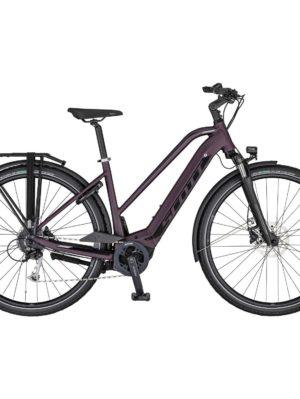 bicicleta-electrica-paseo-urbana-chica-scott-sub-tour-eride-20-lady-274875-modelo-2020-rg-bikes-silleda