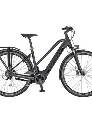 bicicleta-electrica-paseo-urbana-chica-scott-sub-tour-eride-30-lady-274878-modelo-2020-rg-bikes-silleda
