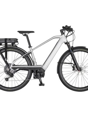 bicicleta-electrica-paseo-urbana-chico-scott-silence-eride-10-men-274863-modelo-2020-rg-bikes-silleda