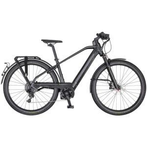 bicicleta-electrica-paseo-urbana-chico-scott-silence-eride-20-men-274865-modelo-2020-rg-bikes-silleda