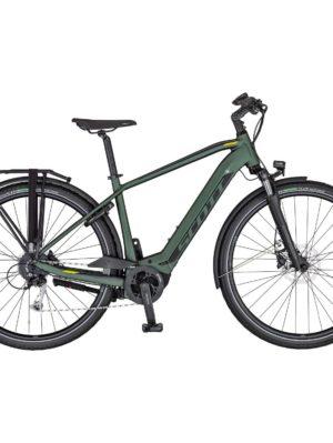 bicicleta-electrica-paseo-urbana-chico-scott-sub-tour-eride-20-men-274874-modelo-2020-rg-bikes-silleda