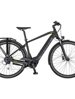 bicicleta-electrica-paseo-urbana-chico-scott-sub-tour-eride-30-men-274877-modelo-2020-rg-bikes-silleda