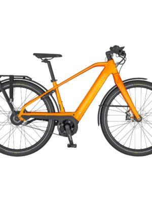 bicicleta-electrica-paseo-urbana-scott-silence-eride-evo-274862-modelo-2020-rg-bikes-silleda