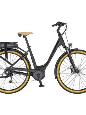 bicicleta-electrica-paseo-urbana-unisex-scott-sub-active-eride-20-usx-rack-274885-modelo-2020-rg-bikes-silleda