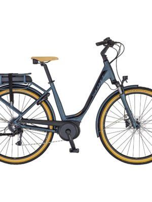 bicicleta-electrica-paseo-urbana-unisex-scott-sub-active-eride-30-usx-rack-274886-modelo-2020-rg-bikes-silleda