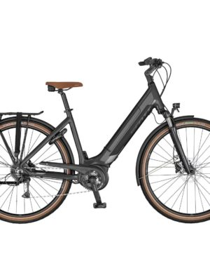 bicicleta-electrica-paseo-urbana-unisex-scott-sub-active-eride-usx-274882-modelo-2020-rg-bikes-silleda