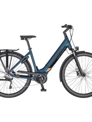 bicicleta-electrica-paseo-urbana-unisex-scott-sub-tour-eride-10-usx-274873-modelo-2020-rg-bikes-silleda