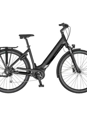 bicicleta-electrica-paseo-urbana-unisex-scott-sub-tour-eride-20-usx-274876-modelo-2020-rg-bikes-silleda