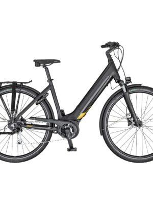bicicleta-electrica-paseo-urbana-unisex-scott-sub-tour-eride-30-usx-274879-modelo-2020-rg-bikes-silleda