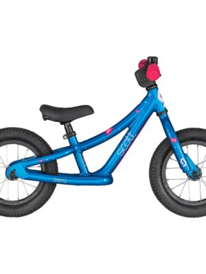 bicicleta-montana-correpasillos-nina-scott-contessa-walker-274966-modelo-2020-rg-bikes-silleda