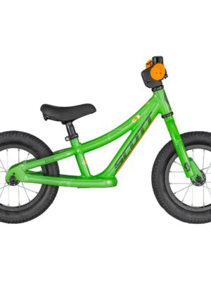 bicicleta-montana-correpasillos-scott-roxter-walker-274965-modelo-2020-rg-bikes-silleda