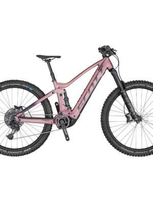 bicicleta-montana-doble-suspension-chica-electrica-scott-contessa-genius-eride-910-modelo-2020-274846-rg-bikes-silleda
