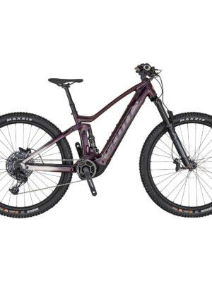 bicicleta-montana-doble-suspension-chica-electrica-scott-contessa-strike-eride-910-modelo-2020-274844-rg-bikes-silleda
