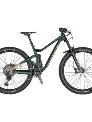bicicleta-montana-doble-suspension-chica-mujer-scott-contessa-genius-910-274789-modelo-2020-rg-bikes-silleda