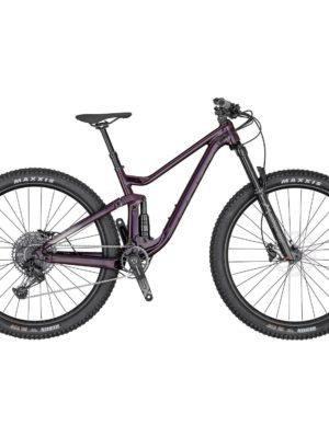 bicicleta-montana-doble-suspension-chica-mujer-scott-contessa-genius-920-274790-modelo-2020-rg-bikes-silleda
