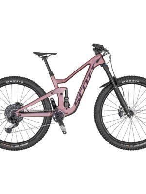 bicicleta-montana-doble-suspension-chica-mujer-scott-contessa-ransom-910-274791-modelo-2020-rg-bikes-silleda
