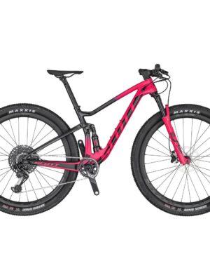 bicicleta-montana-doble-suspension-chica-mujer-scott-contessa-spark-rc-900-274785-modelo-2020-rg-bikes-silleda