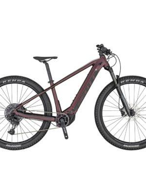 bicicleta-montana-electrica-rigida-chica-scott-contessa-aspect-eride-910-modelo-2020-274847-rg-bikes-silleda