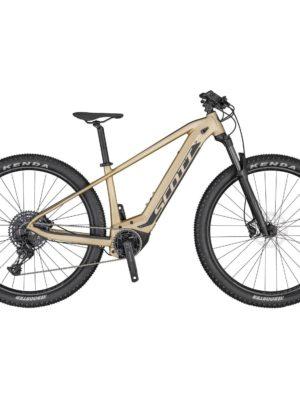 bicicleta-montana-electrica-rigida-chica-scott-contessa-aspect-eride-920-modelo-2020-274848-rg-bikes-silleda